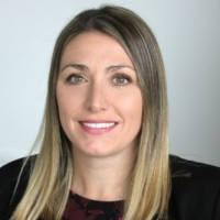 Marketing Manager from FMCG and construction industries joins stock management solutions provider
