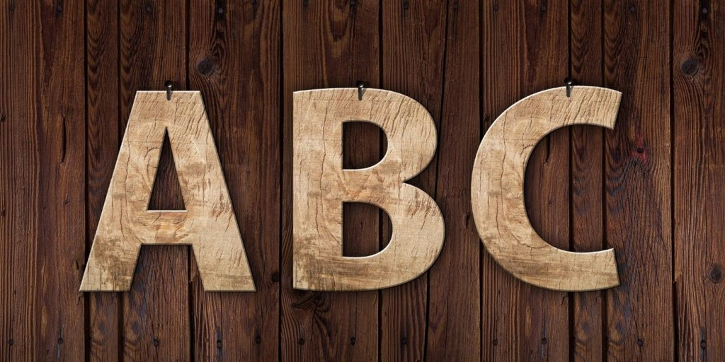 Discover the ABC of Inventory Management