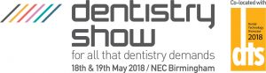 Dentistry Show 2018