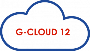 KMSOFT LISTED AS G-CLOUD 12 RECOMMENDED SUPPLIER