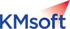KMsoft Logo